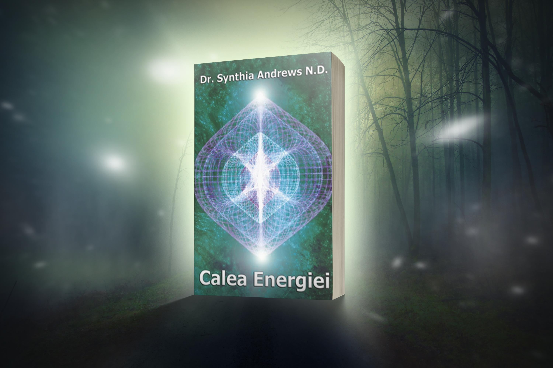 Cartea lunii – Calea Energiei – Citat 2
