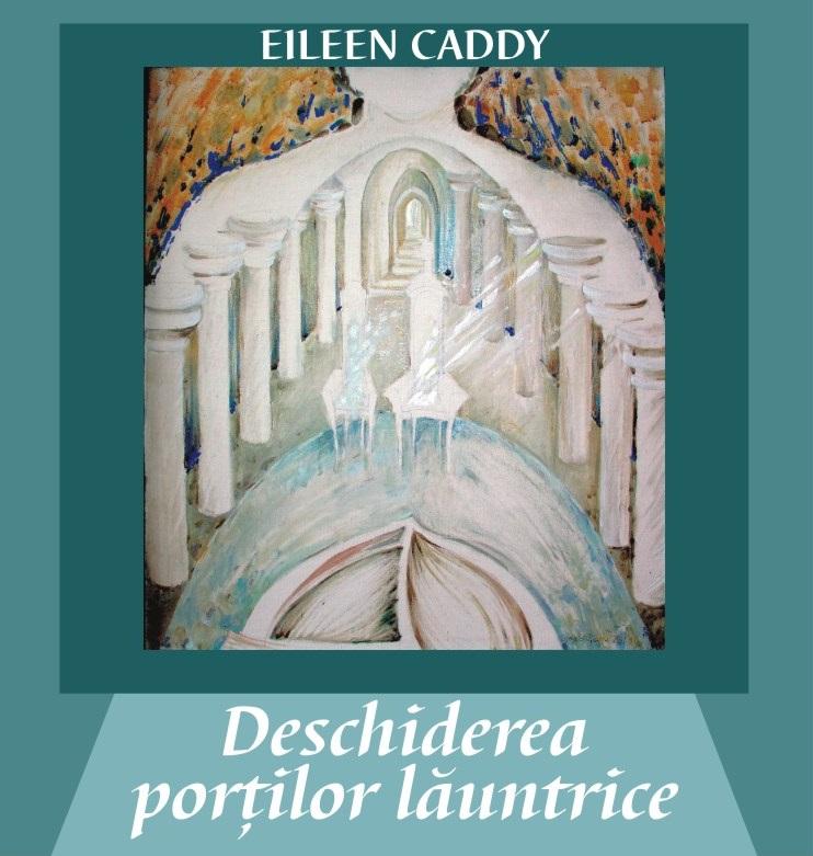 Mesaje pentru 18-19 noiembrie – Eileen Caddy