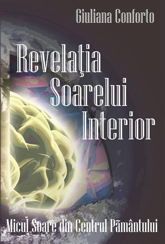 coperta-revelatia_500