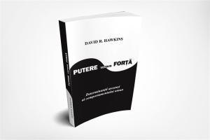 Putere versus Forta