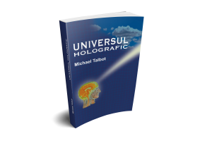 universul holografic tsp