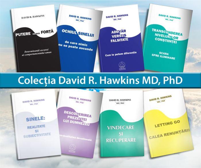 banner-Hawkins-8-titluri-990