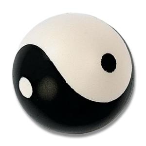 yin-yang-stress-ball