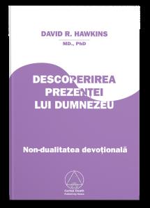 Descoperirea Prezentei lui Dumnezeu
