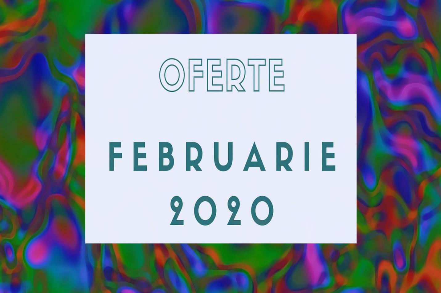 Oferte Februarie (2)
